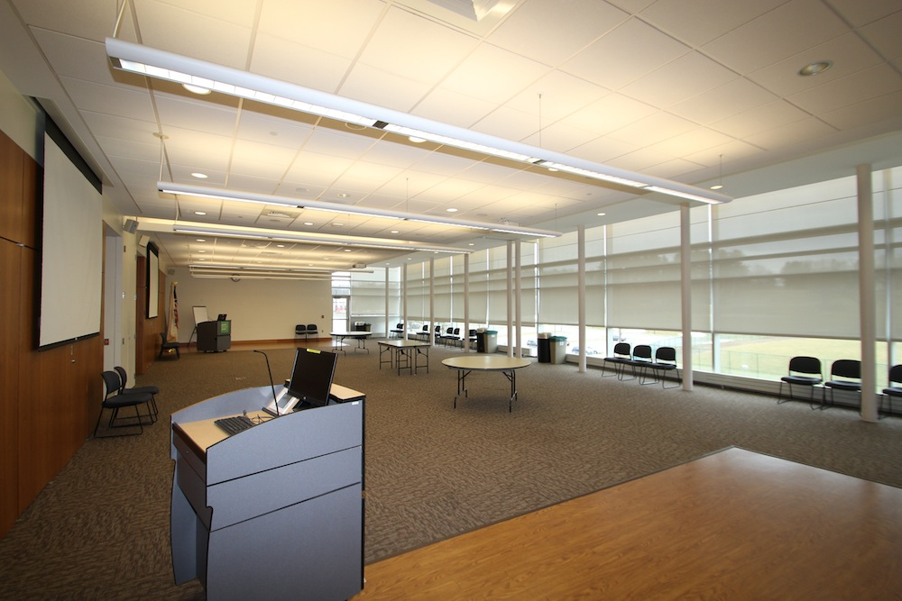 KC Large Conference Room