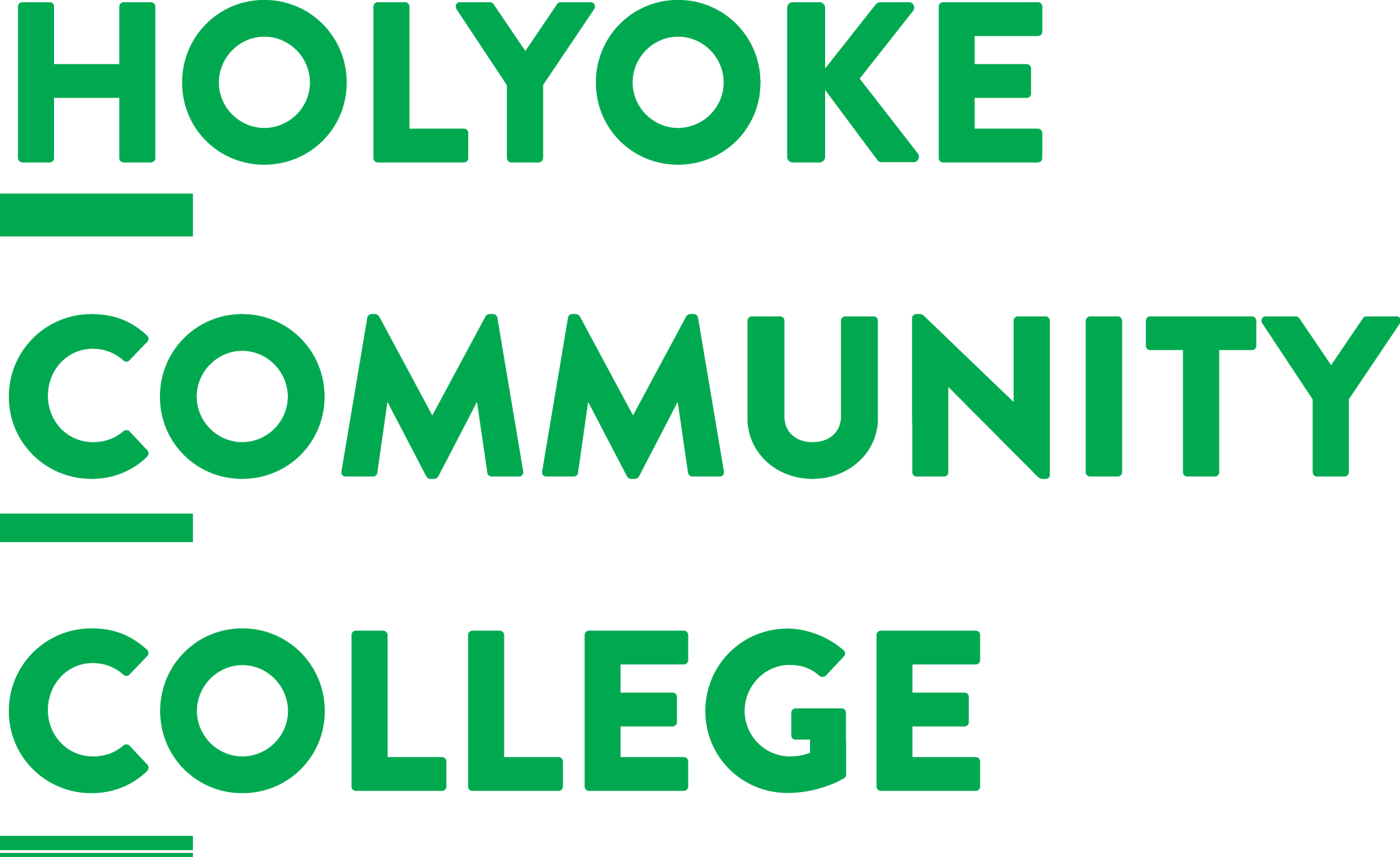 Academic Calendar | Holyoke Community College